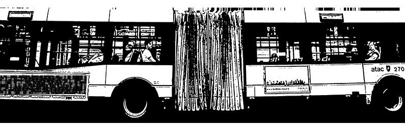 バス.png