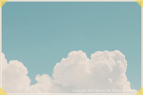 積乱雲3のコピー